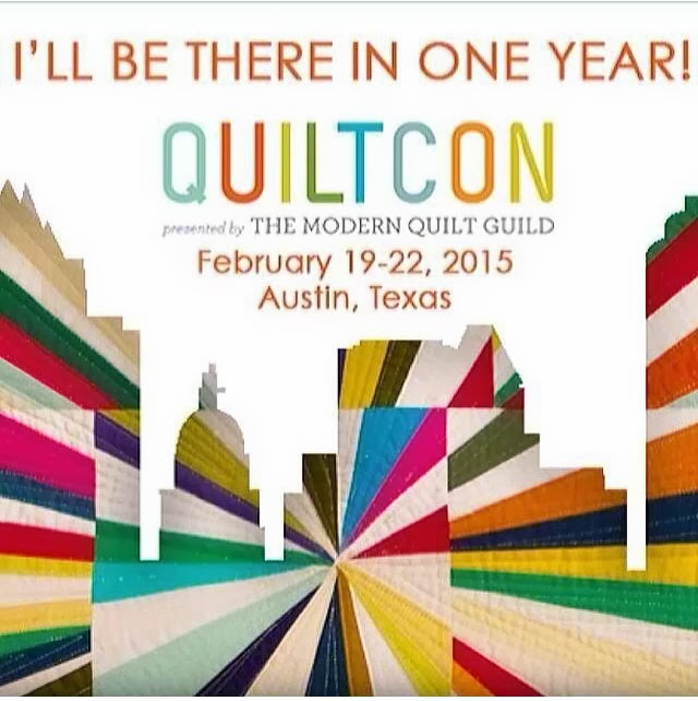 Quiltcon2015