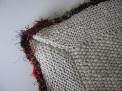 Baby_blanket_closeup