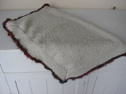 Baby_blanket_finished