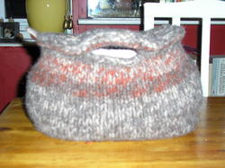Buttonhole_bag_after