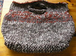 Buttonhole_bag_before