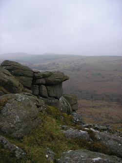 Dartmoor_2