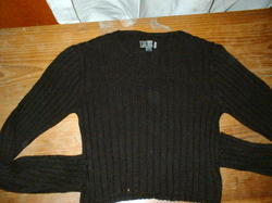 Feb_fix_jumper