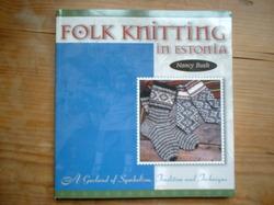 Folk_knitting