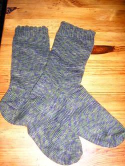 Green_socks_1