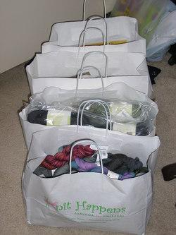 Knit_happens_bags