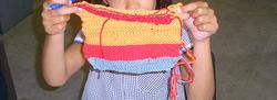 Knitting_club_1