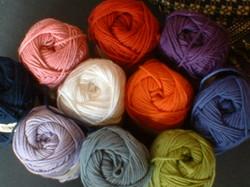 Knitting_club_yarn