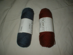 Lang_yarn