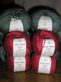 New_wool_2