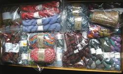 Sock_yarn2