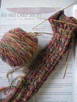 Sockapal2za_socks