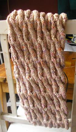 Stitchyaneckout_scarf