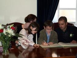 Wedding_signing